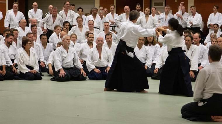Aikido60 Wens 30 (1)